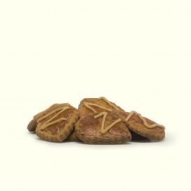 bolsita de Sueños de café (80 gramos)