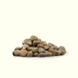 pack de Castañas al vacío (500 gramos)