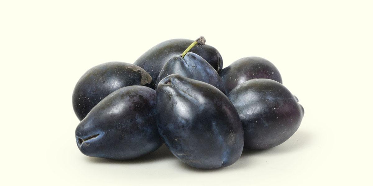 Para frutas con nombres raros y sugerentes, mejor ver este Cojón de fraile negro