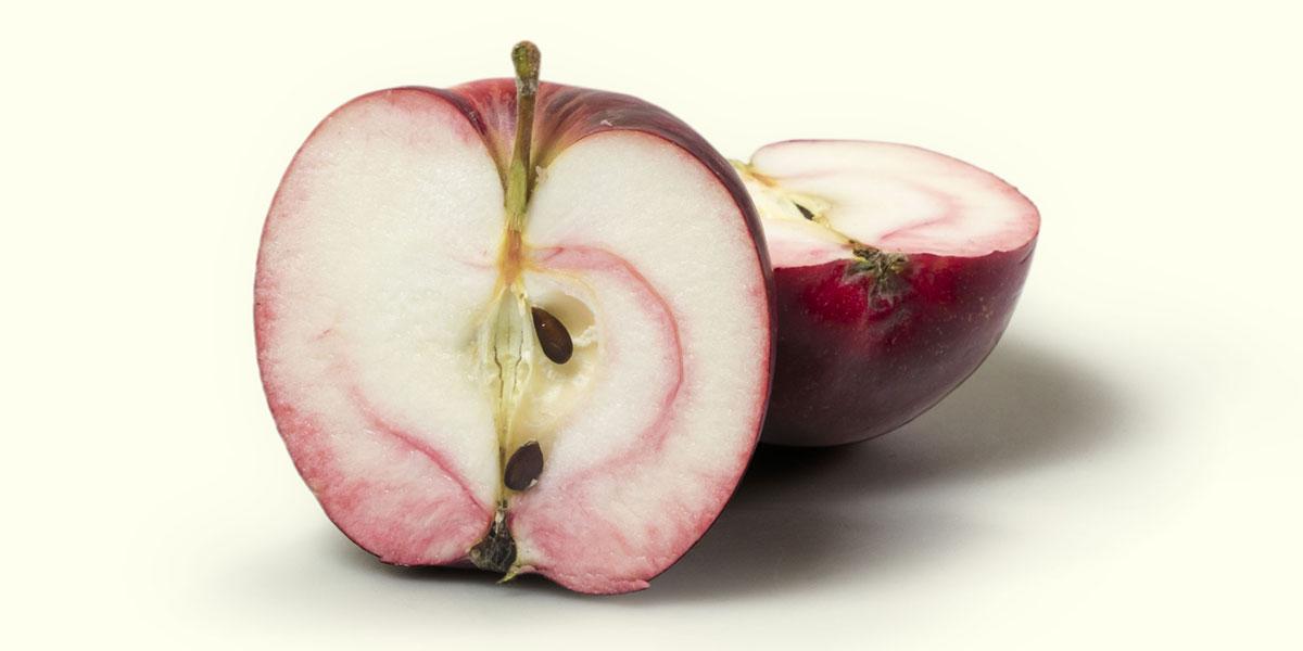 Manzana del Cura