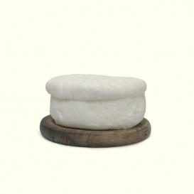 Queso fresco artesano Comarca O Cebreiro (1,1 kg aprox.)