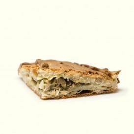 Empanada de Zorza (1 kg aprox.)