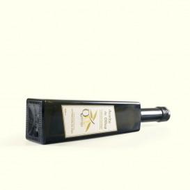 botellita de Aceite de oliva multivarietal Ouro de Quiroga (250ml)