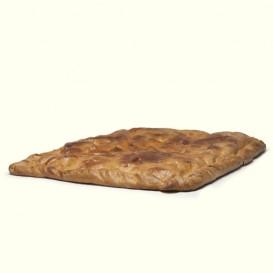 Empanada de Zorza & Berzas (1kg aprox.)