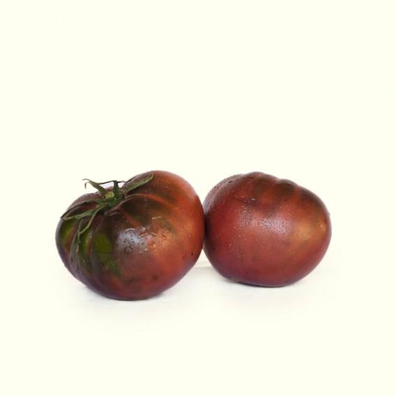 bolsa Tomate Negro de Santiago (1 kg)