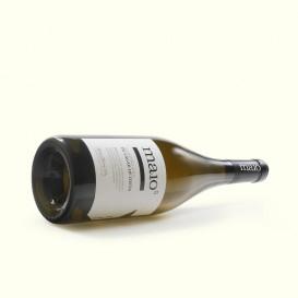 Botella albariño de cepas viejas, Maio, DO Rias Baixas