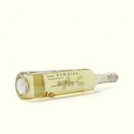 Botella de Licor de Setas Cantharellus, Os Maios, 500 ml