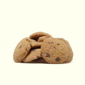 bolsita de Pastas rústicas (160 gramos, aprox.)