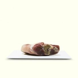 Laconcito de cerdo (900 gramos aprox.)